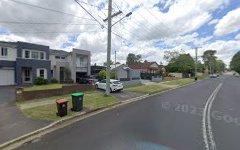 26 Lucas Road, East Hills NSW