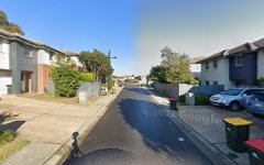 18 Howden Street, Holsworthy NSW