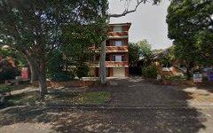 22/39 Baxter Avenue, Kogarah NSW