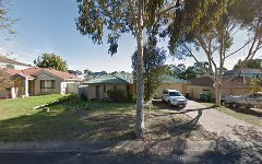 6 Fantome Street, Voyager Point NSW
