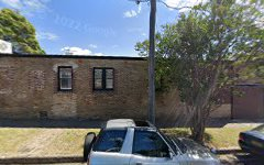 6 Verdun Street, Bexley NSW