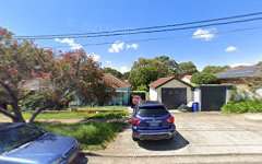 2A Inverness Ave, Penshurst NSW