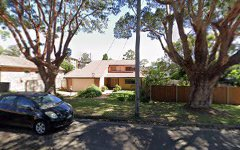 1 Salisbury Street, Penshurst NSW
