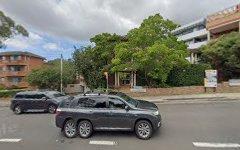 415-417 Forest Rd, Penshurst NSW
