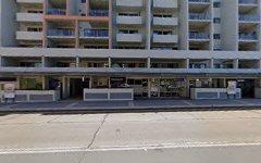 501/106 Queens Road, Hurstville NSW