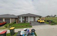28 Manchuria Road, Edmondson Park NSW