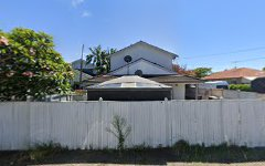 28 TERALBA ROAD, Brighton Le Sands NSW