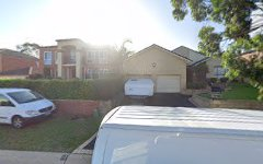 8 Hovea Court, Voyager Point NSW
