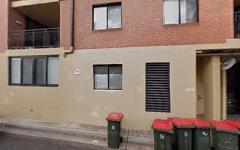 36/10-12 Belgrave Street, Kogarah NSW