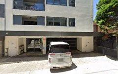 302/71-73 Bank Lane, Kogarah NSW