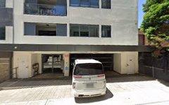 502/71-73 Bank Lane, Kogarah NSW