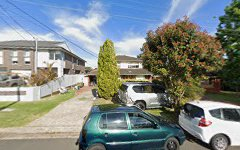 62 Apex Ave, Picnic Point NSW