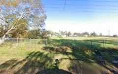 69 Ingleburn Road, Leppington NSW