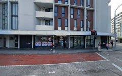 804/18-22 Woodville Street, Hurstville NSW