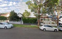 17 High Street, Carlton NSW