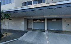 B7.03/1 Jack Brabham Drive, Hurstville NSW