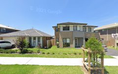 29 Propellor Avenue, Leppington NSW