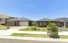 28 Crystal Palace Way, Leppington NSW