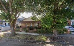 46 O'Connell Street, Monterey NSW