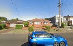 705/59 OConnell Street, Kangaroo Point NSW