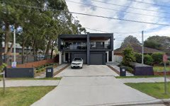 11 Thomas Street, Picnic Point NSW