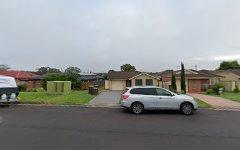 20A Harrow Rd, Glenfield NSW
