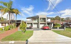 118a Kennedy Street, Picnic Point NSW