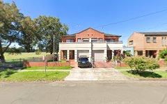 39A Wilson Street, Kogarah NSW