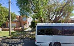 69 Scarborough Street, Monterey NSW