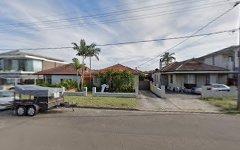 49 Scarborough Street, Monterey NSW
