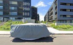 G15/4 Galaup Street, Little Bay NSW
