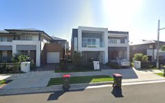 6 Kanooka Street, Denham Court NSW