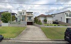 91 Hurstville Road, Hurstville Grove NSW
