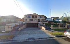 10 Carroll Street, Beverley Park NSW