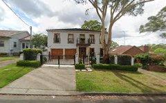 14 Louisa Street, Oatley NSW