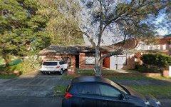 49 Burgess Street, Beverley Park NSW