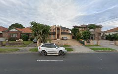 93 Park Road, Kogarah Bay NSW