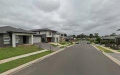 12a Troop Street, Leppington NSW
