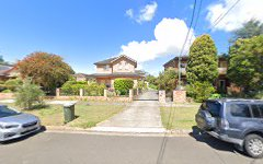 2/78 Greenacre Road, Connells Point NSW
