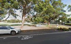 110 Chuter Avenue, Ramsgate Beach NSW