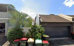 15a Carwar Avenue, Carss Park NSW