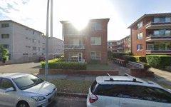 2/102 Chuter Avenue, Ramsgate NSW