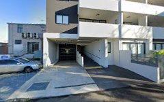 10/336-340 Rocky Point Road, Ramsgate NSW