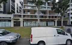 205/154 Ramsgate Road, Ramsgate Beach NSW