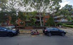 15/146-148 Chuter Avenue, Sans Souci NSW