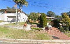 5 Ballanda Avenue, Lugarno NSW