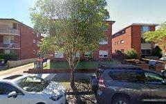 15/168-170 Chuter Avenue, Sans Souci NSW