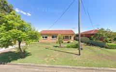 13B Waratah Crescent, Macquarie Fields NSW