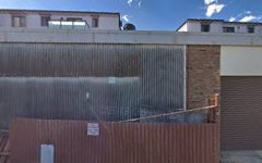 13/410 Rocky Point Road, Sans Souci NSW