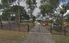 7 Lilyfield Close, Catherine Field NSW
